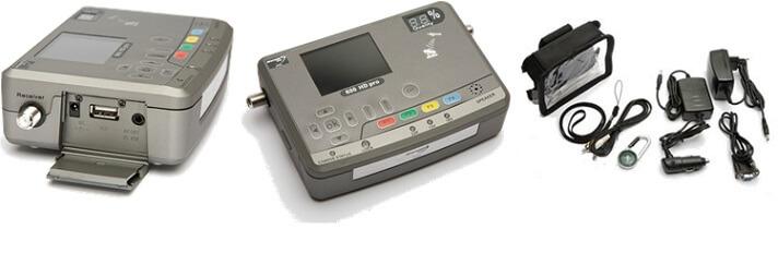 accesssories-gm600-pro