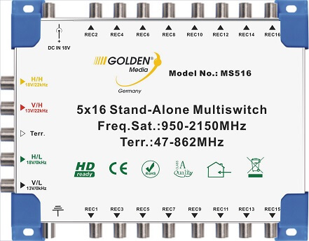 gi-ms516